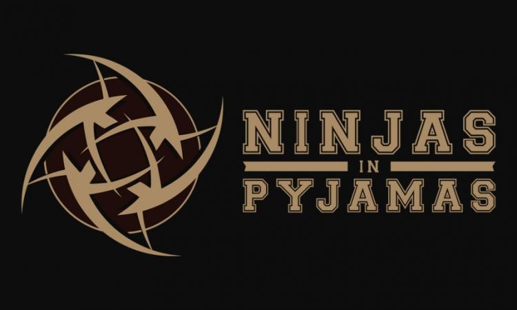 NiP, Ninjas in Pyjams, инвестиции