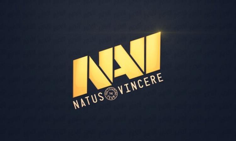 CS:GO, NaVi