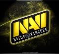 Dota 2, Natus Vincere