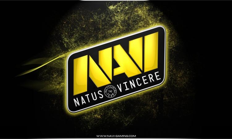 CS:GO, Navi, Natus Vincere