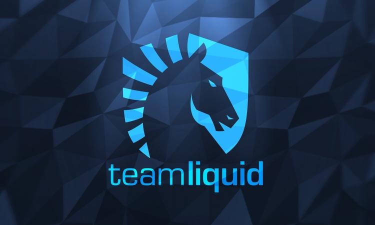 Dota 2, DotaPit, Team Liquid, Vici Gaming