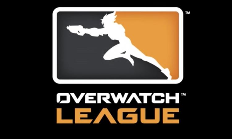 Overwatch League Season 2, OWL, команды Overwatch