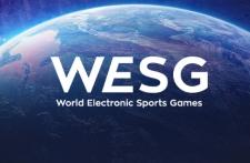 национальные лиги по киберспорту, WESG турнир, киберспорт олимпиада