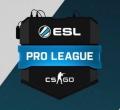 ESL Pro League, CS:GO, AGO Esports, киберспорт,