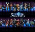новости киберспорта, новостной дайджест, новости CS:GO, новости Fortnite, новости league of legends, новости heroes of the storm
