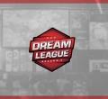 dreamleague season11, team liquid dota2, Flying Penguins, Real DeaL