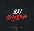 LoL, 100 Thieves