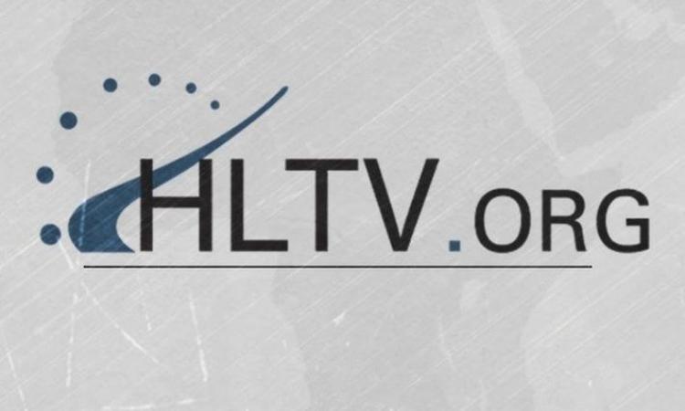 16.01.18 рейтинг HLTV, Рейтинг команд,