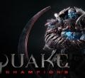 команды по Quake:Champions, состав Virtus.pro по Quake:Champions