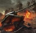 world of tanks,