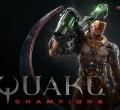 Na'Vi, киберспорт, Quake