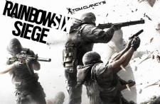 Rainbow Six Siege, турнир по Rainbow Six Siege, доход в киберспорте