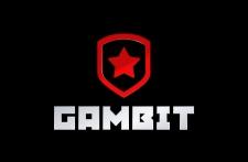 Gambit Esports, VANSKOR, God