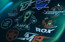 League of Legends, Vega Squadron LoL, Gambit Esports LoL