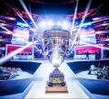 ESL One Katowice, участники ESL One Katowice, IEM Katowice 2019