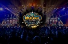 World of Warcraft Arena World Championship, призовой фонд World of Warcraft Arena World Championship, условия Arena World Championship
