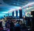 TEKKEN World Tour, Bandai Namco, киберспорт