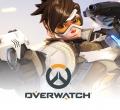 Overwatch League, мета отчет овервотч, какими персонажами играть в overwatch