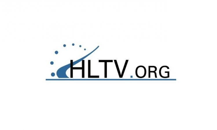 cloud9, hltv, natus vicere, рейтинг команд, рейтинг HLTV, cloud9 hltv