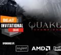 Quake BEAT Invitational