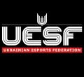 федерация киберспорта украины. антон маркелов, киберспорт украина