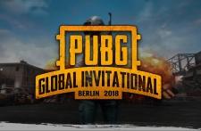 PUBG Global Invitational 2018, нави пабг, нави pubg