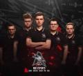 DreamHack Open Montreal 2018, польский CS:GO, интервью phr