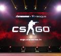 StarSeries i-League CS:GO Season 6, киберспорт киев, киберспорт украина