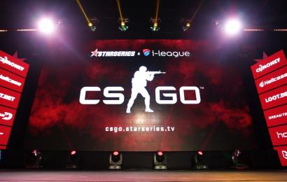 StarSeries i-League Season 6, квалификации StarSeries i-League Season 6