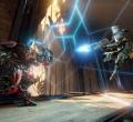 Quake: Champions бесплатно, трейлер на Е3
