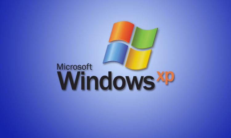 Windows XP Steam, steav vista