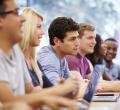 курс по киберспорту, обучение киберспорту, как получить образование по киберспорту