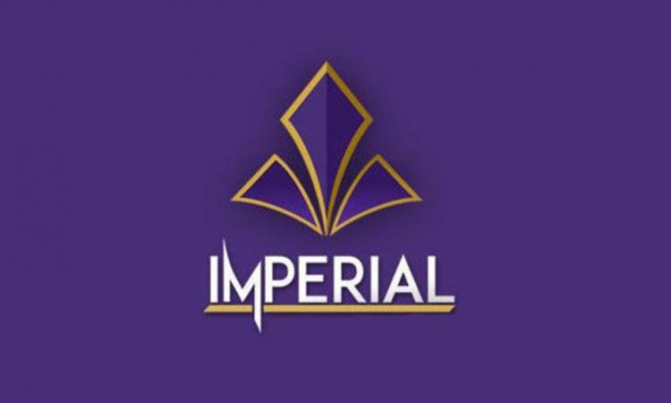 Картинки по запросу The Imperial csgo