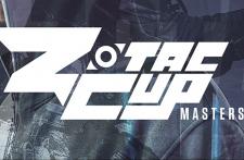ZOTAC Cup Masters EU Finals, winstrike cs go, zotac cup