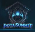 the summit9, evil geniuses, турниры dota2