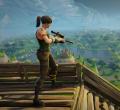 работа на Unreal Engine Marketplace, Unreal Engine Marketplace, выручка от продажи Unreal Engine Marketplace