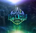 результаты LCL Open Cup 2018, финал LCL Open Cup 2018, победитель LCL Open Cup 2018