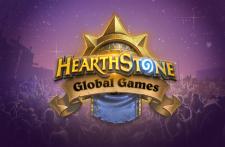 Hearthstone Global Games 2018, матчи сборной Украина на HGG, матчи россии на HGG