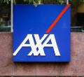 страховка для киберспортсменов, страховой полис от AXA