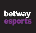 betway esports, faceit major london, london betway