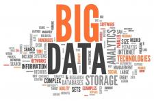 big data, статистика матчей, статистика в киберспорте, использование big data