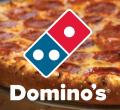 Domino's Pizza esports, киберспорт и пицерии, Gfinity Elite Series