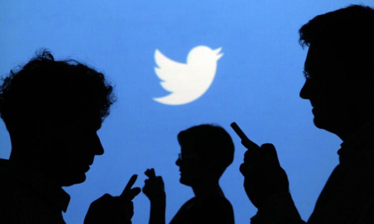 бренды в киберспорте, маркетинг в киберспорте, twitter, instagram, бренды в киберспорте
