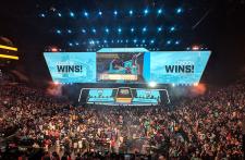 лига overwatch, команды в лиге overwatch, спортивные франшизы в киберспорте