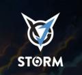 VGJ.Storm шоу матч, microsoft шоу-матч