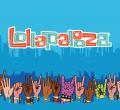 музыкальный фестиваль Lollapalooza, участники Lollapalooza, ninja на Lollapalooza