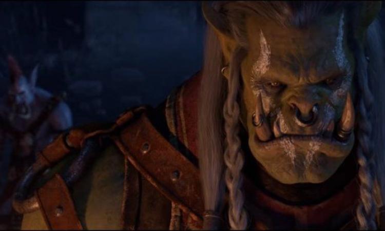 битва за Азерот, World of Warcraft, новый аддон для World of Warcraft