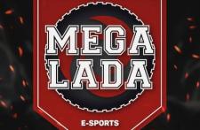 MEGA-LADA E-Sports, история киберспорта, киберспортивная команда, история успеха