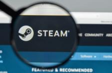 steam, valve, стримы игр, посмотреть стрим, посмотреть the international