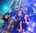 результаты DreamHack Masters Stockholm 2018, лучший игрок DreamHack Masters Stockholm 2018, как сыграли north